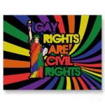 gay_rights_are_civil_rights